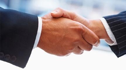 Norilsk拟年底前组建合资公司 扩张铂金业务