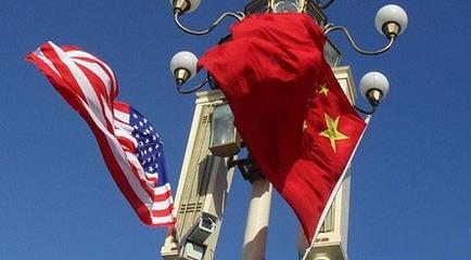 """美国一再""""封杀""""中国企业,谈何""""公平贸易""""?"""