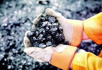 South32计划在6个月内完成南非煤炭资产剥离