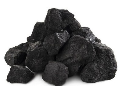 2017年江苏省减煤1655万吨超额完成全年任务