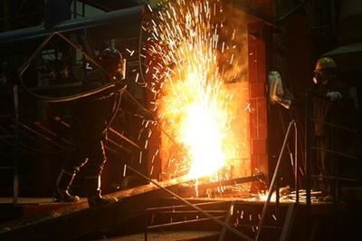 矿山供应短缺,今年锌冶炼厂料将接受较低加工费用