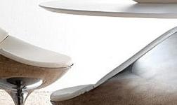 全铝家具占据市场份额需突出特点创新发展