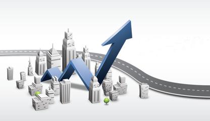 南川:铝产业面临转型发展新机遇