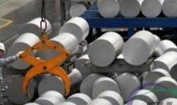 工信部:加强对铝等有色金属的价格监测