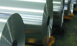 铝市:铝价短期高位震荡,中期下行压力加大