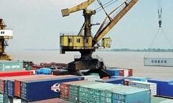 商务部谈1-2月对外贸易:开局良好 实现较快增长