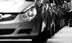 外媒:美国钢铝重税让欧美矛盾加剧 将伤害汽车业