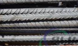 河北唐山钢铁限产升级 非采暖季将实行错峰生产
