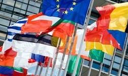 想豁免钢铝关税?美国向欧盟开条件:自我设限+联手对华