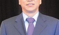 唐复平委员:高质量发展 打造世界一流金属矿产企业集团