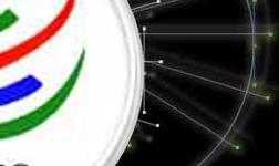 印度拟向WTO提出申诉反对美国提高铝和钢铁进口关税