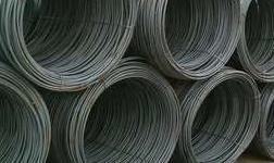 哈萨克斯坦1-2月铜、钢材和锌产量同比增加