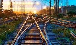 多地争建高铁机场打造综合体系 交通投融资体制改革加速推进