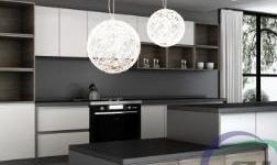 忠旺全铝家具打造高端自主品牌