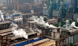 挪威海德鲁公司称巴西氧化铝厂发现更多泄漏