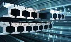 湖南省有色金属企业50强出炉