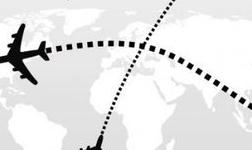 珲春市航务局:环日本西海铝锭运输航线启动