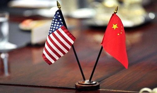 美国贸易代表:希望4月底确定钢铝关税豁免经济体