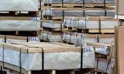 2017年度中国铝板带箔优质品牌十强出炉