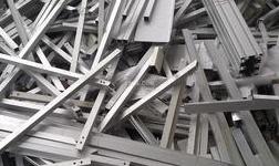 对自美进口废铝加征关税,中国铝市场供需影响几何?