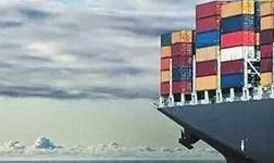 贸易战升级矿产品市场遭殃