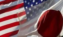日本寄望部分产品免受美钢铝进口限制