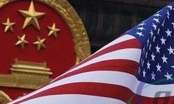 中国拟对自美进口钢铁、铝等产品加征关税