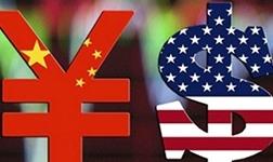 外交部副部长:中国不想打贸易战,但也不怕打贸易战