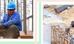"""包头铝业高纯铝扩建项目加速驶入""""春天里"""""""