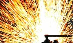 山西省印发有色金属工业2018年行动计划,推动电解铝产能置换