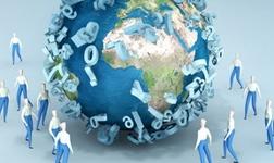 海湾新闻:美国打响贸易战将拖累全球经济增长及企业盈利