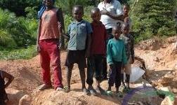 刚果出现新钴矿商 或赶超嘉能可