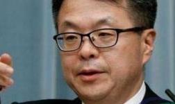美国启动钢铝制品关税进口限制 日本再次请求豁免