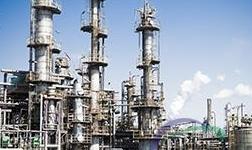山东省力推化工行业去产能 上市公司引领产业升级