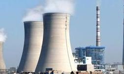 自备电厂整治方案提升电解铝用电成本 中期铝价获一定支撑