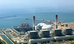燃煤自备电厂治理方案发布 或将对电解铝行业产生较大影响