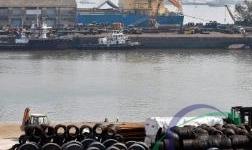 印度要求美国给予钢铝关税豁免 称其出口不构成安全威胁