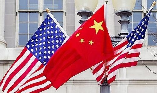 贸易战阴云未散 中国钢铝企业如何应对