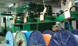 两次抽检均不合格 广州电缆厂被停标4个月