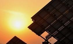 美国开征钢铁和铝进口税将推高太阳能光伏成本