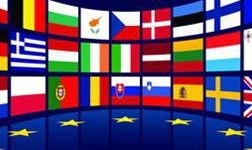欧盟将对华不锈钢无缝钢管反倾销税延长5年 税率高达72%