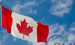 美钢铝关税将给予加拿大和墨西哥30天豁免期