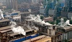 法院命令北方氧化铝厂减产50%,并停止在DRS2铝土矿渣处理方面的业务