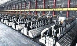 余德辉:推动电解铝行业绿色低碳高质量发展