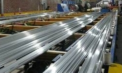 Harbor: 对中国铝材的新关税将让美国国内出现供给缺口