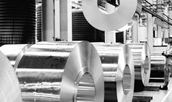 各省市1-2月十种有色金属产量统计汇总