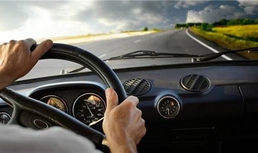 汽车行业将扩大开放 国内车企热议新机遇新挑战