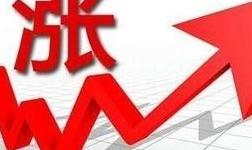 以色列股市在全球贸易战阴影下逆势上涨