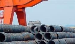 产能利用率提高 钢企将开启新一轮大规模重组