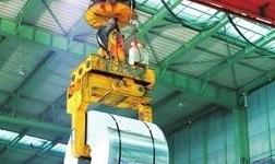 不锈钢分公司冷轧二厂对危险废弃物进行集中处理整治